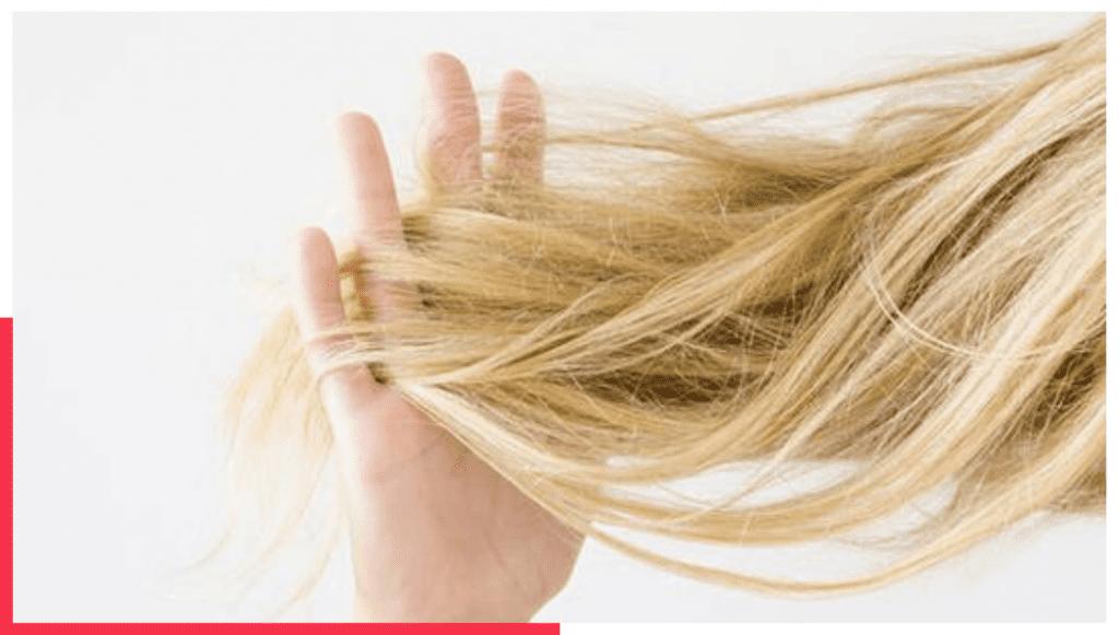 Методики для восстановления волос