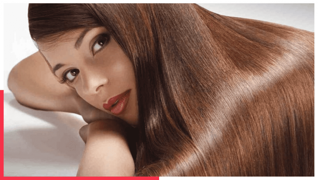 Секреты роста волос